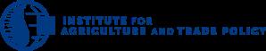 iatp.logo