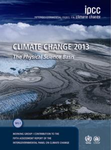 IPCCcover