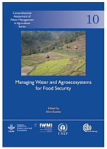 Managing-Water-and-Agroecosystems-for-Food-Security