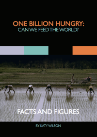 Download the key facts and figures