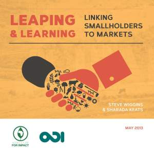 LeapingandLearningFrontCover