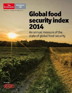 CoverOnly_EIU_Dupont_FOOD-SECURITY_WEBr1-233x300