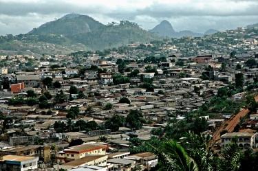 Alvise Forcellini 2006 urbanisation blog