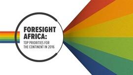 foresightafrica_2016promo_16x9