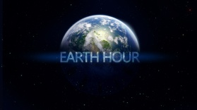 Earth-Hour-2016