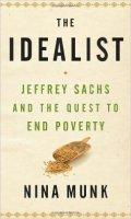 idealist