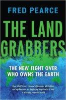 land grabbers