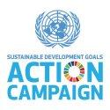 SDG Action